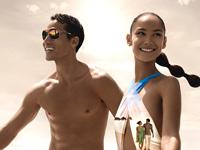 民丹岛Club Med