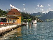 ?#26412;?#20986;发:瑞士天然温泉理疗