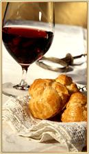 以色列葡萄酒